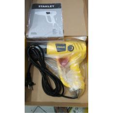 Stanley STEL670 STEL 670 Hot Gun Heat Gun Hair dryer untuk Sablon