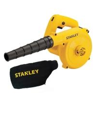 Beli Stanley Stpt600 Mesin Blower Lengkap