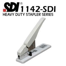 Stapler Heavy Duty SDI 1142