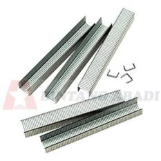 STAR Hardware Isi Staples Tembak J1013 - 5000 Pcs