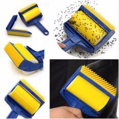 Jual Sticky Buddy Roll Atau Alat Pembersih Serbaguna Sticky Online