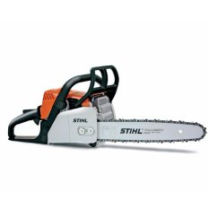 Chainsaw STIHL MS180 (16 inch) - Gergaji Mesin