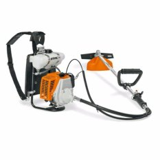 Brush Cutter STIHL FR3000