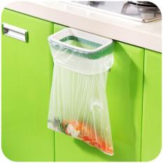 Harga Rak Penyimpanan Akan Menggantung Pintu Lemari Dapur Gaya Belakang Yang Bagus