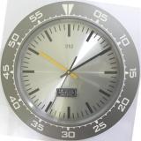 Beli Stylo 3252T 23 Wall Clock 33Cm Asst P Indonesia