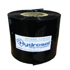 Sumber Plastik - Selang Drip Irigasi Pengairan Sistem Drip ukuran 3 dim
