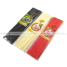 Sumpit Melamin - Sumpit mie - Sumpit Melamine - Chopsticks