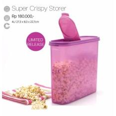 Toko Super Crispy Storer Termurah Dki Jakarta
