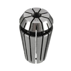 Super Presisi ER16 Collet Mesin Bubut CNC Alat dan Workholding 5mm