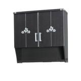 Spesifikasi Super Rak Dapur Gantung 2 Pintu Minimalis 452 Khusus Jabodetabek Merk Super