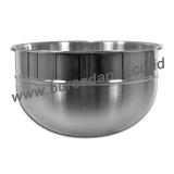 Perbandingan Harga Supra Stainless Steel Mixing Bowl 29 Cm 8 5 Liter Supra Di Dki Jakarta