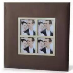 Dapatkan Segera Susan Album Foto Jumbo The Windows