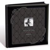 Toko Susan Evita Album Foto Jumbo Golden Chain Murah Jawa Tengah