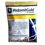 Syngenta Ridomil Gold Mz 4 64 Wg Fungisida Sistemik Kontak 100 Gram Jawa Tengah Diskon