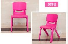 Meja dan Kursi untuk Anak TK Siswa Konseling Sekolah Pelatihan Meja dan Kursi Bayi Kursi Kursi Stool-Intl
