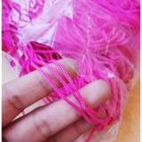 Review Tali Kur 1 Mm Pink 900 Gram Di Indonesia