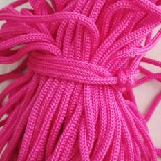 Tali Kur Warna Pink Tua - 400 gr
