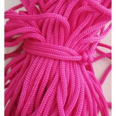 Tali Kur Warna Pink Tua 800 Gram