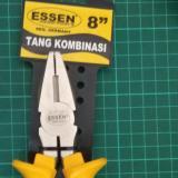 Tang Kombinasi Made In German Berkualitas Kuat Awet Murah