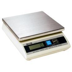 TANITA Timbangan Dapur Digital Kue Kitchen Scale KD-200