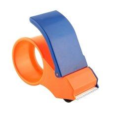 Toko Tape Dispenser Gun Cutter Online Terpercaya