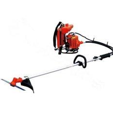 Tasco Mesin Potong Rumput Gendong / Brush cutter 328