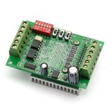 Jual Tb6560 3A Cnc Router Single 1 Controller Axis Stepper Motor Driver Modul Internasional Oem Grosir