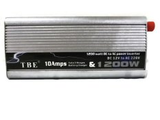 Jual Tbe Inverter 1200W Auto Charger Original