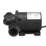 Harga Teamwin Dc 12 V 1000 Liter H Listrik Tenaga Surya Tanpa Sikat Motor Pompa Air Akuarium Merk Oem