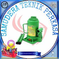 Jual Tekiro Dongkrak Botol 20 Ton Tekiro Di North Sumatra
