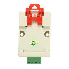 Suhu Dan Kelembaban Modul Pemancar Rs485 Modbus Rtu Suhu Sensor Putih Intl Di Hong Kong Sar Tiongkok