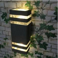 TERBARU Lampu Dinding -Lampu Hias Rumah-Lampu Hias Taman- Lampu Dinding Minimalist -Wall Lamp