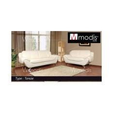 Modis Sofa - Tereze 3 Person (Khusus Kota Medan saja + Free Ongkir)