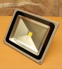 TERLARIS!!! Lampu sorot MHD 50WATT/ lampu gantung / lampu gantung led / lampu gantung ruang tamu / lampu gantung minimalis / lampu gantung kristal / lampu hias