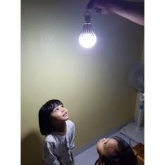 TERMURAH DAN TERLARIS !!!! LAMPU LED 18 WATT SETARA DENGAN 85 WATT NEW TREND!!