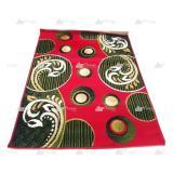 Review Termurah Karpet Moderno Uk 115 X 155 C Red C 162082