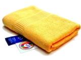 Beli Terry Palmer Handuk Mandi Concept 100X50 Cm Kuning Seken