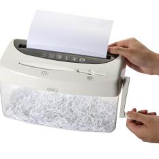Disebut Tf Manual Mesin Penghancur Kertas Dapat Dipatahkan Klip Kertas Kartu Bank Cd Internasional White Tiongkok Diskon