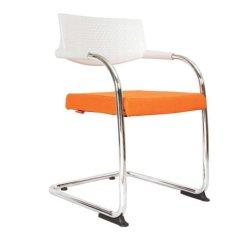 The Moss Furniture Office Chair Vc 01Wxp Oranye Gratis Pengiriman Pemasangan Khusus Daerah Dki Jakarta The Moss Furniture Diskon 30