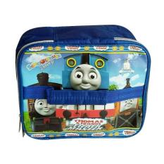 0930050022 | Thomas and Friends Foil Tas Lunch Box Anak