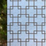 Harga Tidak Transparan Kamar Mandi Kaca Stiker Kaca Pelindung Layar Yang Murah