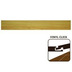 Tidy Lantai Vinyl Click Yellow Pine/box=2.048m2 By Mitra10 - Supermarket Bahan Bangunan.