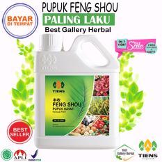 Spesifikasi Tiens Feng Shou Pupuk 1 L Bgh01 Murah Tiens