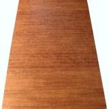 Jual Tikar Kayu Plywood Karpet Coklat Muda 120X200 Kalimantan Di South Kalimantan