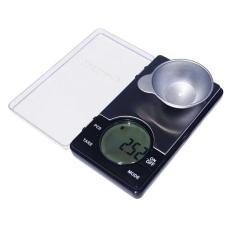 Timbangan Emas Digital Pocket Scale Merk Constant