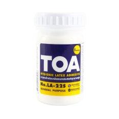 Spesifikasi Toa Slime Lem Glue Serbaguna 16Oz 450Gr Toa Terbaru