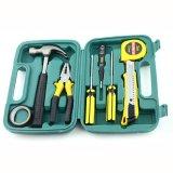 Toko Jual Tokomuda Home Mobil Tool Set Tool Kit 9 In 1 Toolkit