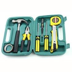 Beli Tokomuda Home Mobil Tool Set Tool Kit 9 In 1 Toolkit Tokomuda Online