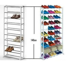 TOKORAK - Amazing Shoe Rack