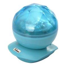 Harga Tokuniku Gem Aurora Projector Lamp Asli Tokuniku